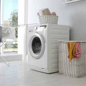 راهنمای خرید ماشین لباسشویی
